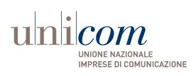 Logo_Unicom