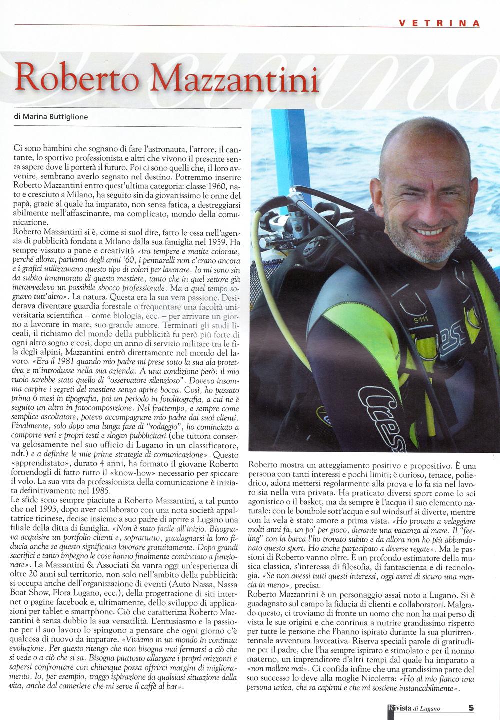 intervista_roberto_rivista-Lugano